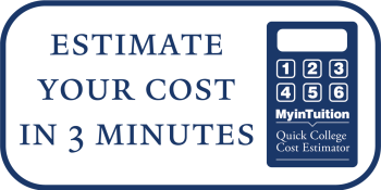 Use the Quick Cost Estimator